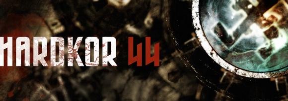 hardkor44_m
