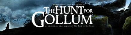huntfoggollum_banner