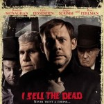 i_sell_the_dead_poster1