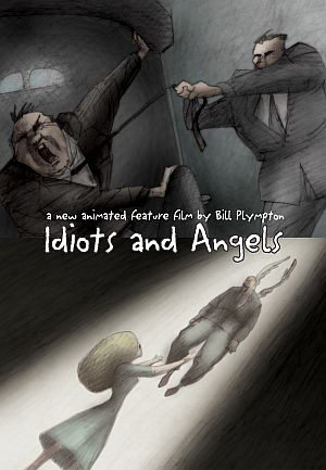 idiots-and-angels-poster-1