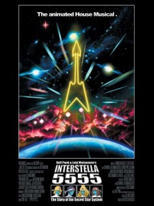 interstella_5555_plakat
