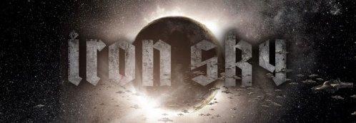 ironsky_banner