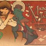 la_main_des_maitres_09