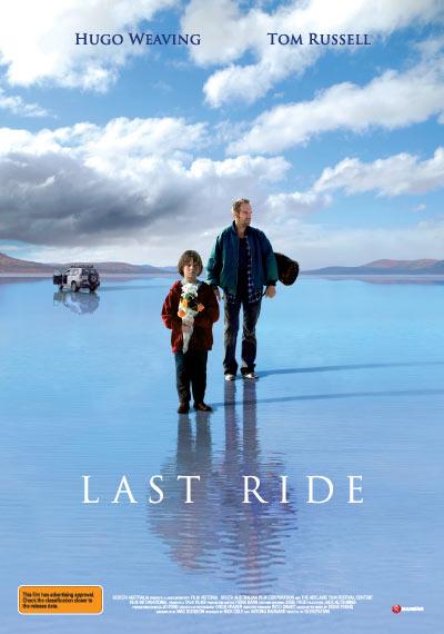last_ride_poster