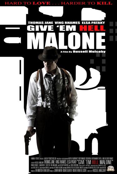 malone-poster
