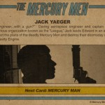 mercury_men_card02b