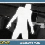 mercury_men_card03a