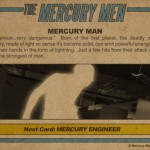mercury_men_card03b