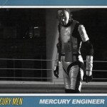 mercury_men_card04a