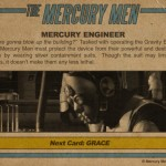mercury_men_card04b