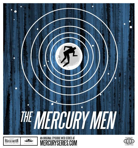 mercury_men_poster2