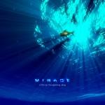 mirage_03