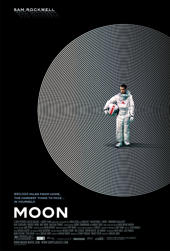 moon-officail-poster-fullsize