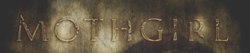 mothgirl1_banner
