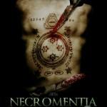 necromentia_poster2