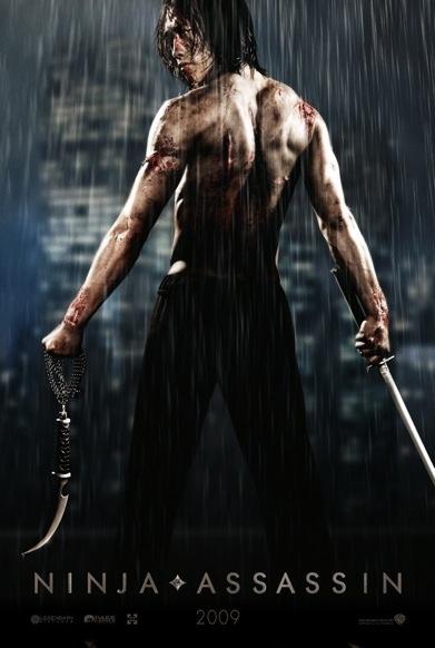 ninja-assassin-raizo-rain-official-poster
