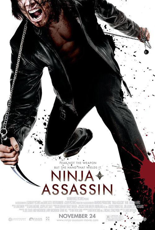ninja_assassin_plakat