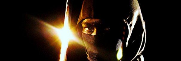 ninja_banner