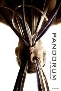 pandorum6