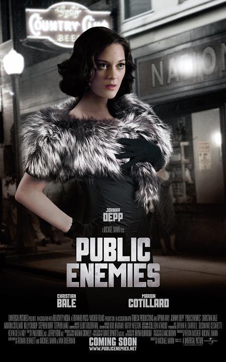 publicenemiescotillard