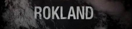 rokland-banner