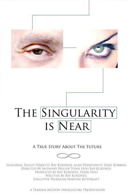 singularuty-1
