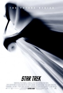 star-trek-plakat