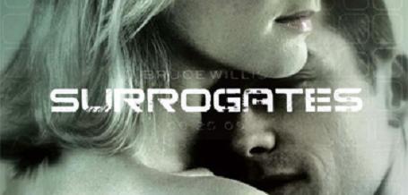 surrogates1