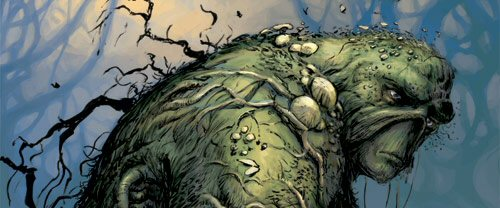 swampthing_color2