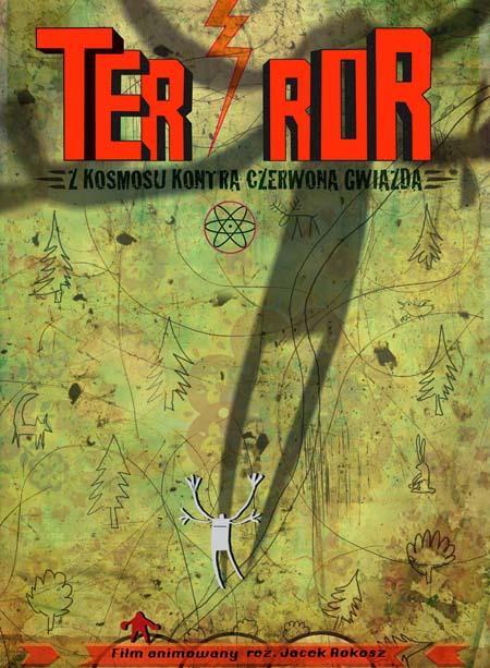 terror_z_kosmosu_plakat