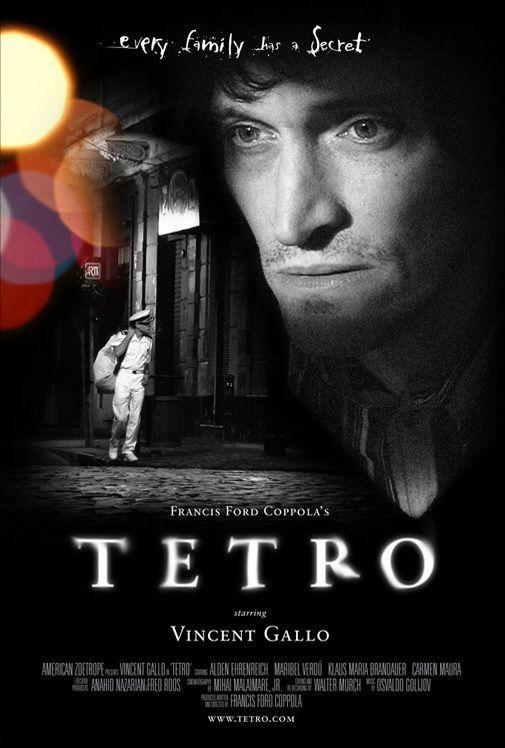 tetro-plakat1