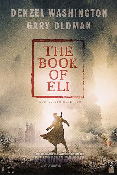 http://opium.org.pl/wp-content/the-book-of-eli-poster.jpg