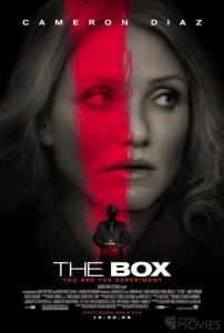 the_box_plakat