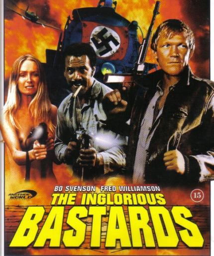 the_inglorious_bastards_plakat