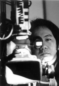 Tetsuo - The Camera Man