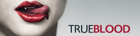tv_true_blood01