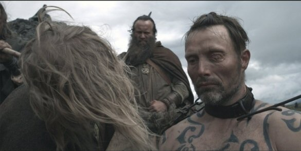 valhalla_rising_new