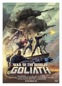 war-of-the-worlds_plakat