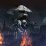war_of_the_worlds_goliath_03