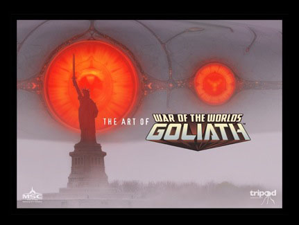 war_of_the_worlds_goliath_album