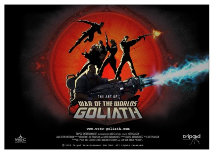 war_of_the_worlds_goliath_plakat2