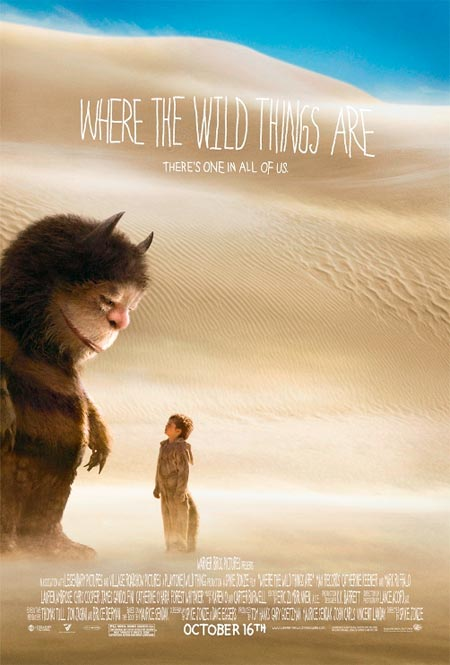 where-wild-things-poster-3