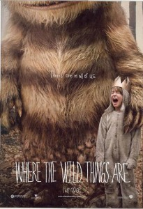 wherethewildthingsare_1