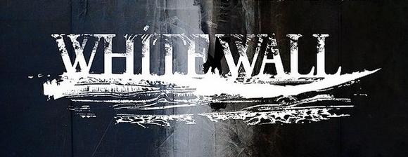 white_wall_m