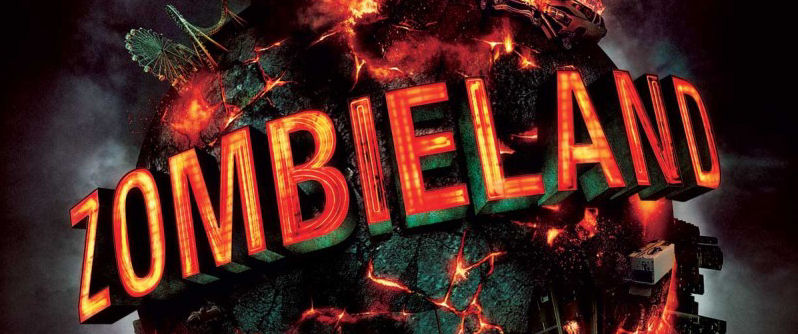 zombieland_banner